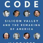 Margaret O'Mara's history of Silicon Valley was published in July by Penguin Press.
