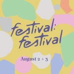 festival festival