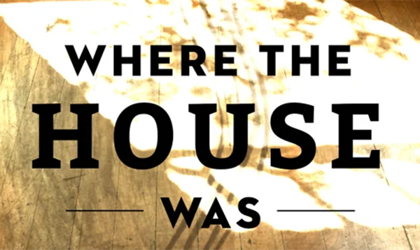 Hugo House documentary 'Where the House Was' to debut Sept. 21 at Northwest Film Forum