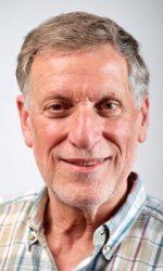 Joel Migdal retiring Jackson School professor founded the UW international studies program