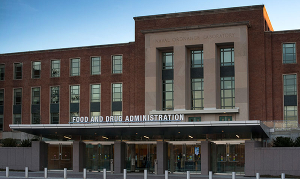 Biostatistics researchers take leadership roles with new FDA coordinating center