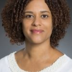 Joy Williamson-Lott, uw grad school dean and professor of education receives honor for her 2018 book Jim Crow Campus: Higher Education and the Struggle for a New Southern Social Order