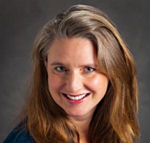 Jennie Romich