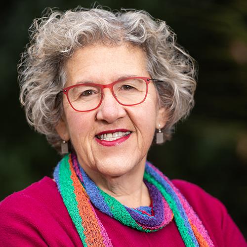 Lynn Katz