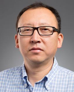 Jeff Ban