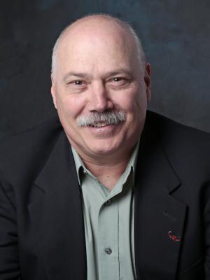 Michael Yost