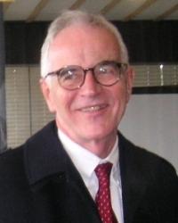 Robert Halvorsen