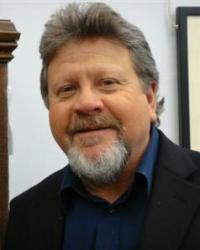 Michael McCann
