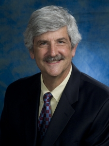 Robert Plotnick