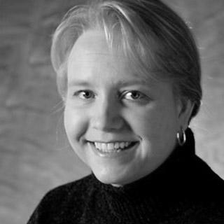 Lori Zoellner
