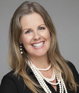 Erica Mills Barnhart
