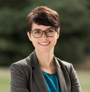 Ines Jurcevic