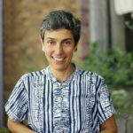 The Statistical and Applied Mathematical Sciences Institute has named UW mathematics professor Tatiana Toro the recipient of its 2020 Blackwell-Tapia Prize.