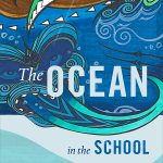 In The Ocean in the School Rick Bonus tells the stories of Pacific Islander students as they and their allies struggled to transform a university they believed did not value their presence.