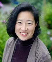 Ann Ishimaru