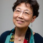 Shuyi Chen, UW professor of atmospheric sciences, has been elected one of five new trustees to the board of the University Corporation for Atmospheric Research, the group that manages the National Center for Atmospheric Research.