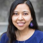 Miranda Belarde-Lewis, assistant professor in the UW Information School, has been named the inaugural Joe and Jill McKinstry Endowed Faculty Fellow in Native North American Indigenous Knowledge.