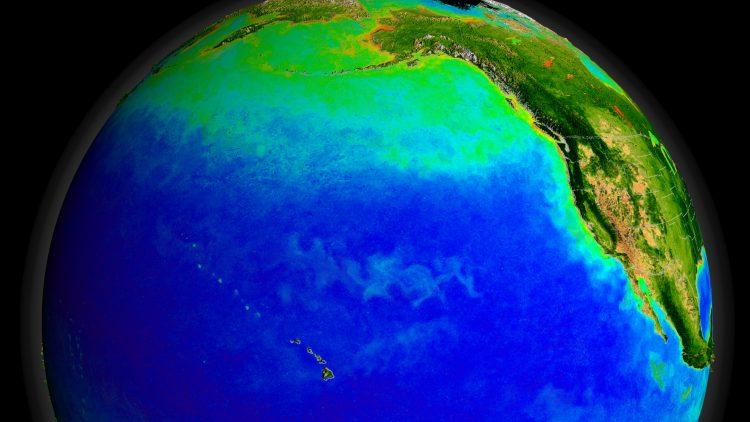 north pacific still 4800 750x422.