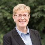 Ann Bostrom, professor in the Evans School of Public Policy & Governance, has received the 2020 Distinguished Educator Award from the Society for Risk Analysis.