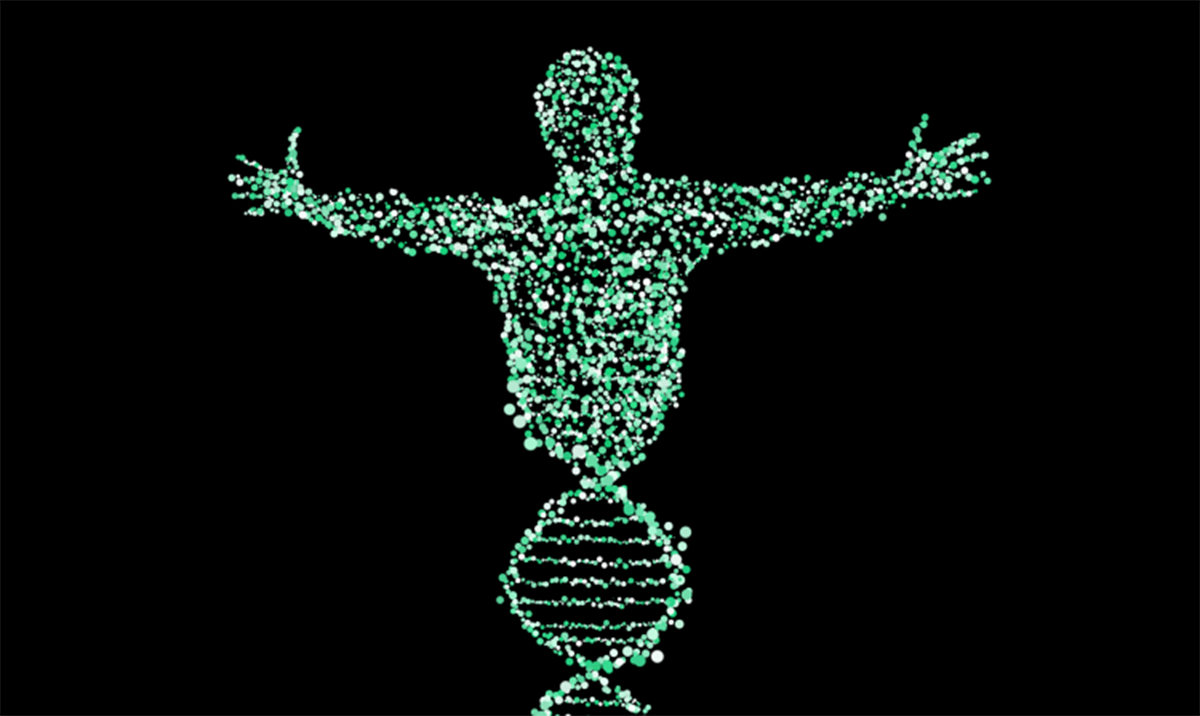 Q&A: Race, medicine and the future power of genetic ancestry