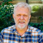 Richard Anderson, professor in the UW's Paul G. Allen School of Computer Science & Engineering, has received the 2020 ACM Eugene L. Lawler Award for Humanitarian Contributions Within Computer Science and Informatics from the Association for Computer Machinery.