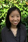 Dianne Xiao, UW assistant professor of chemistry, has been selected by the U.S. Department of Energy's Office of Science to receive funding from its 2021 Early Career Research Program.