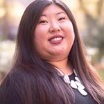 The International Communication Association has given Kristina Scharp, UW assistant professor in the Department of Communication, its 2021 ICA Early Career Scholar Award.