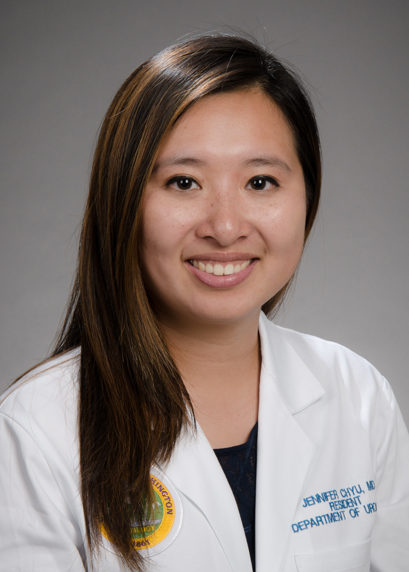 Jennifer Chyu, MD