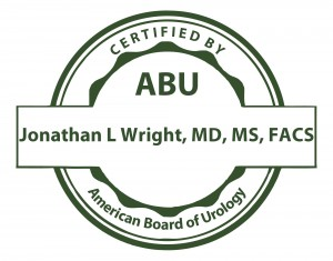 abu certification logo