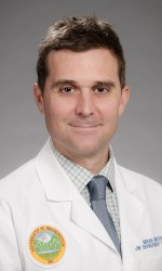 Brian Winters, MD