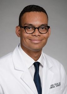 Nathan Colon, MD