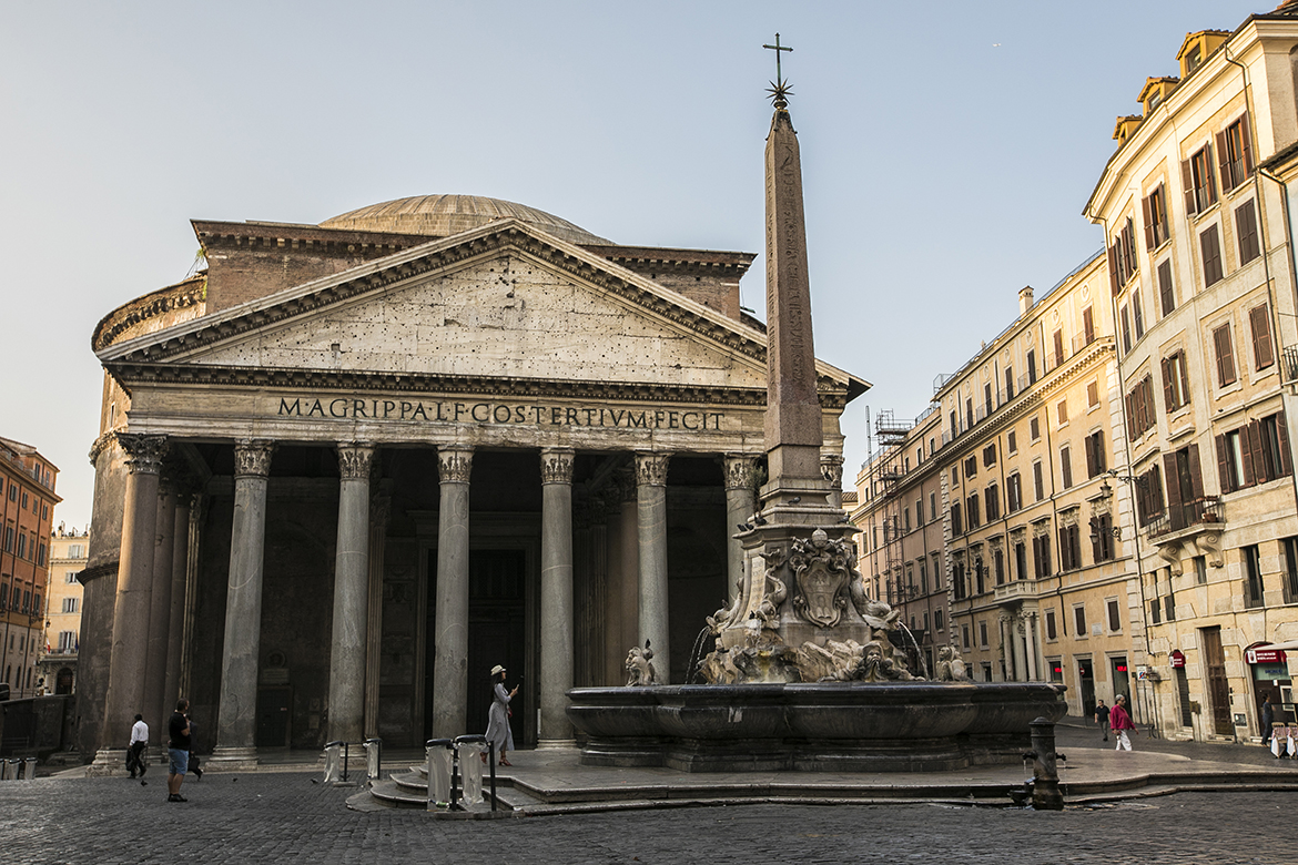 6-pantheon   Story Central