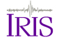 Incorporated Research Institutions for Seismology (IRIS)