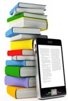 bookstack-tablet