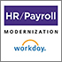 hrp-workday3