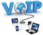 voip3