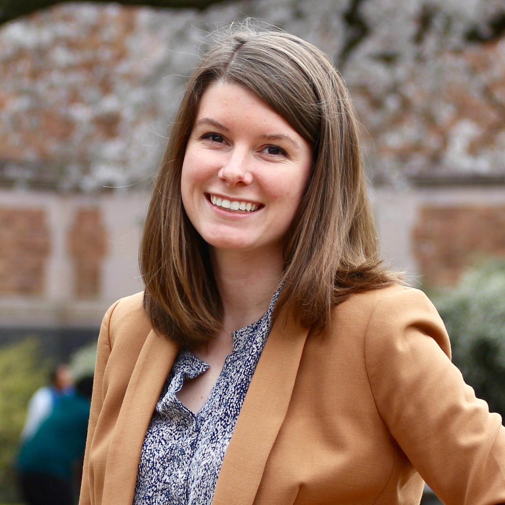 Lauren Hatchett