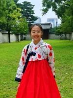 Jion Yi
