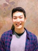 Hyeon-Jin Kim