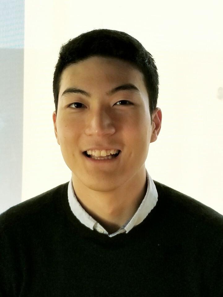 Kim, Hyeon-Jin- LEV