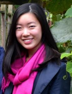 Chang, Elizabeth 70x90
