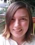 Ellie Stillwell URL pic