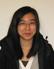Jessica Hui URL pic