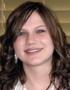 Jennifer Gile URL pic