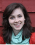 Elise Butterfield URL pic