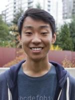 Nelson Liu