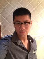 Wang, Jiwei 150x200