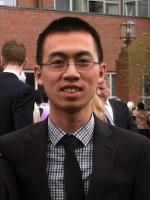 Nguyen, John 150x200