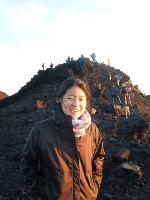 Kang, Samantha 150x200