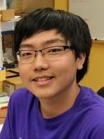 Cheng, Yong-Han Hank